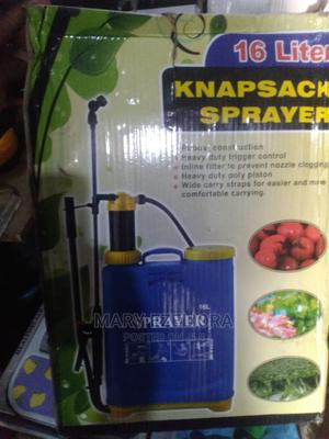 Knapsack Sprayer | Farm Machinery & Equipment for sale in Abuja (FCT) State, Utako