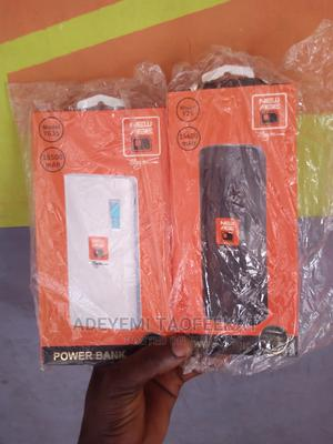 New Age Power Bank 22500mah | Accessories for Mobile Phones & Tablets for sale in Osun State, Osogbo