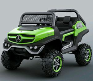 Monster Truck for Kids   Toys for sale in Lagos State, Amuwo-Odofin