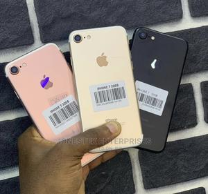 Apple iPhone 7 32 GB | Mobile Phones for sale in Rivers State, Port-Harcourt
