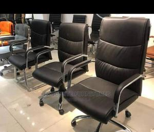 Executive Office Chair   Furniture for sale in Lagos State, Isolo