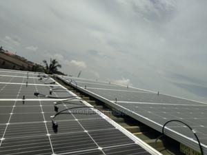 Solar Panel Installation Abaji   Solar Energy for sale in Abuja (FCT) State, Abaji
