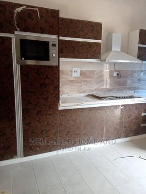 4 Bedrooms Duplex for Rent in ADENIYI JONES, Ikeja | Houses & Apartments For Rent for sale in Lagos State, Ikeja