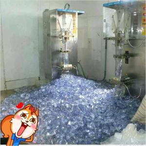 Pure Water Machine,   Manufacturing Equipment for sale in Lagos State, Ojo