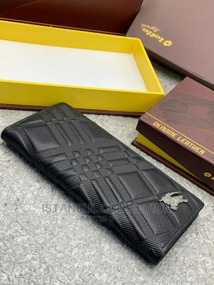 Quality Leather Wallets | Bags for sale in Lagos State, Lagos Island (Eko)