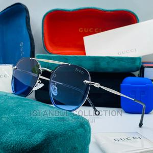 Gucci Glasses | Clothing Accessories for sale in Lagos State, Lagos Island (Eko)