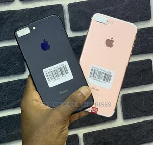 Apple iPhone 7 Plus 128 GB | Mobile Phones for sale in Rivers State, Port-Harcourt