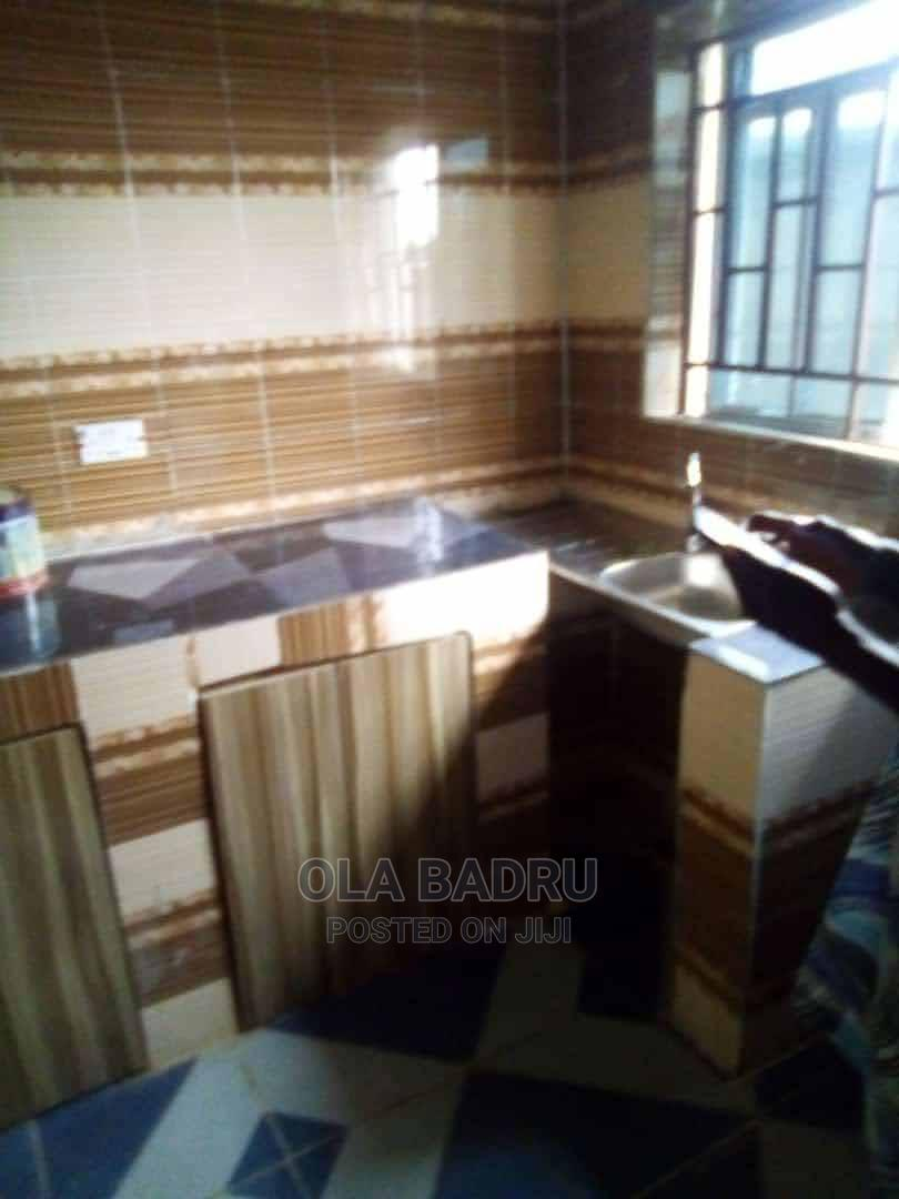 2 Bedrooms Bungalow for Rent in Lagbe, Ibadan   Houses & Apartments For Rent for sale in Ibadan, Oyo State, Nigeria