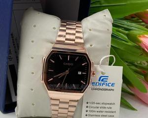 Quality Brand New Casio Wrist Watch | Watches for sale in Rivers State, Obio-Akpor