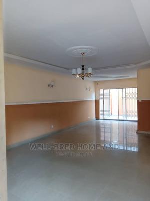 5 Bedrooms Duplex for Rent in ADENIYI JONES, Ikeja | Houses & Apartments For Rent for sale in Lagos State, Ikeja
