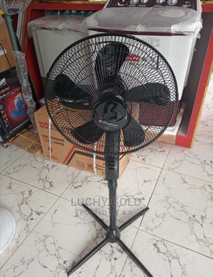 Binatone Fan   Home Appliances for sale in Abuja (FCT) State, Wuse