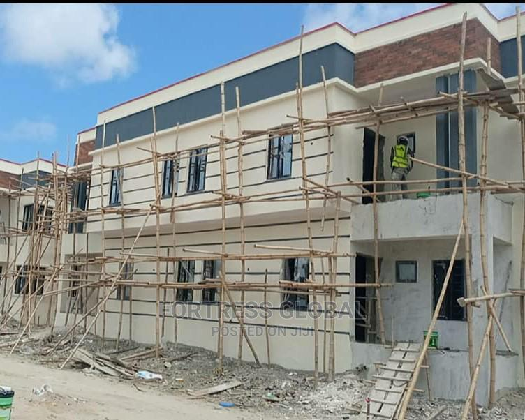 3 Bedrooms Duplex in Zylus Court, Lekki for Sale
