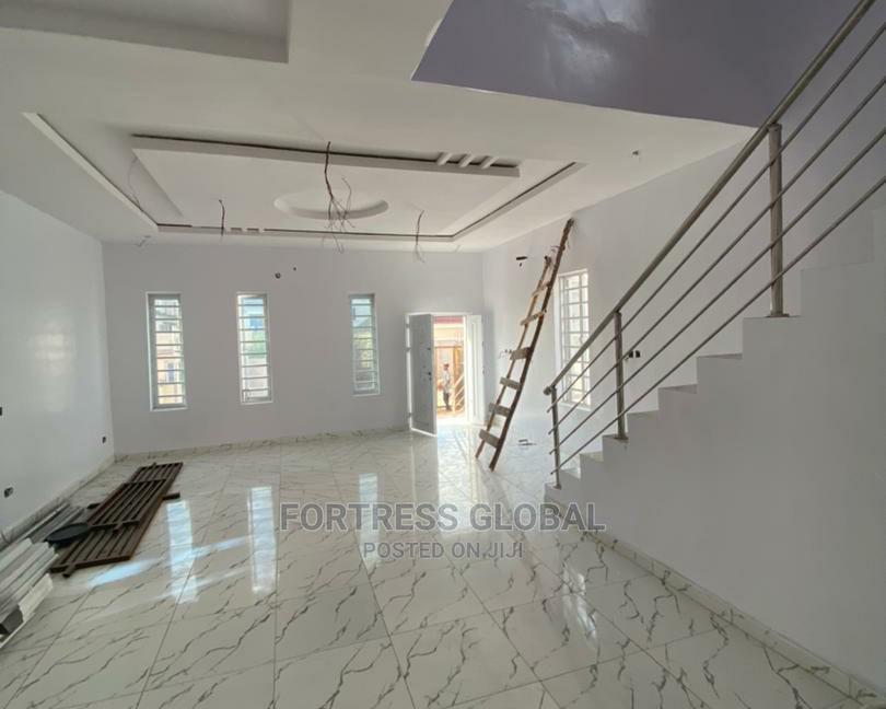 3 Bedrooms Duplex in Zylus Court, Lekki for Sale   Houses & Apartments For Sale for sale in Lekki, Lagos State, Nigeria