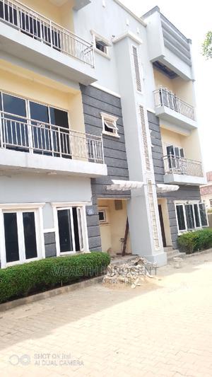 5 Bedrooms Duplex for Sale Durumi | Houses & Apartments For Sale for sale in Abuja (FCT) State, Durumi