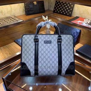 Louis Vuitton Classic   Bags for sale in Lagos State, Lagos Island (Eko)