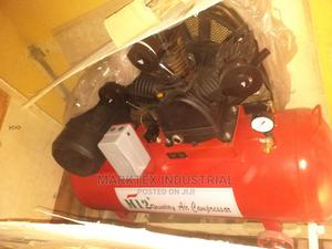 20hp. 500L. Air Compressor | Vehicle Parts & Accessories for sale in Lagos State, Ojo