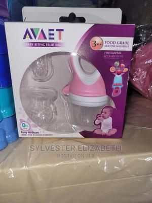 Baby Kids Care | Baby & Child Care for sale in Lagos State, Apapa