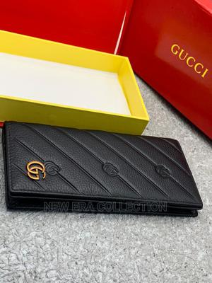 Quality and Matured Gucci Designer | Bags for sale in Lagos State, Lagos Island (Eko)