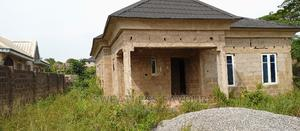 3 Bedrooms Bungalow for Sale in Magboro, Obafemi-Owode   Houses & Apartments For Sale for sale in Ogun State, Obafemi-Owode