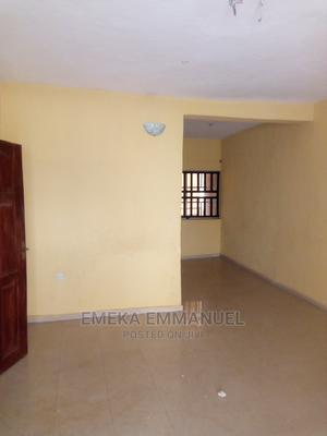 3 Bedrooms Flat for Rent in Kwata Juction Awka, Awka | Houses & Apartments For Rent for sale in Anambra State, Awka
