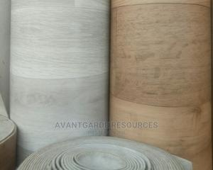 Thick Linoleum Carpets at Agege | Home Accessories for sale in Lagos State, Agege