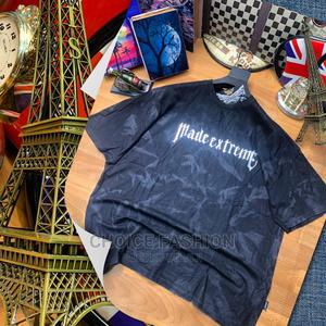 Designers T-Shirts | Clothing for sale in Lagos State, Victoria Island