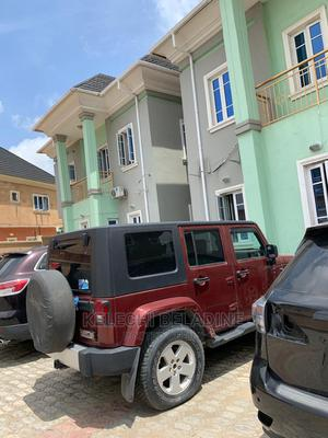 3 Bedrooms Flat for Rent at Prayer Estate Amuwo-Odofin | Houses & Apartments For Rent for sale in Lagos State, Amuwo-Odofin