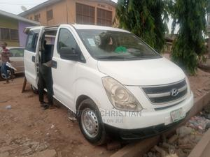 Very Clean and Neat AC Bus for Hire | Automotive Services for sale in Lagos State, Ikotun/Igando