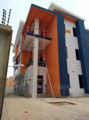 6 Bedrooms Duplex for Sale in Ikeja GRA, Ikeja GRA | Houses & Apartments For Sale for sale in Ikeja, Ikeja GRA