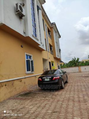 3 Bedrooms Block of Flats for Sale in OSI and Associate, Benin City | Houses & Apartments For Sale for sale in Edo State, Benin City