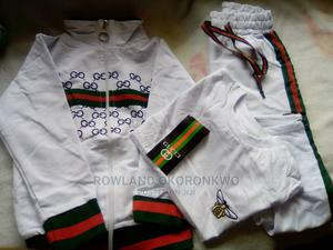3 in 1 Children's Wears | Children's Clothing for sale in Abia State, Aba South
