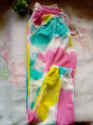 Children's Joggers | Children's Clothing for sale in Abia State, Aba South