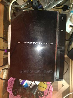 Playstation 3 | Video Game Consoles for sale in Lagos State, Agbara-Igbesan
