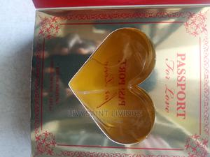Passport for Love   Fragrance for sale in Lagos State, Amuwo-Odofin