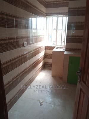 1 Bedroom Mini Flat for Rent in Hossana Estate, Amuwo-Odofin | Houses & Apartments For Rent for sale in Lagos State, Amuwo-Odofin