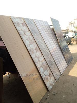 Mdf Hdf Plywood | Building Materials for sale in Oyo State, Ibadan