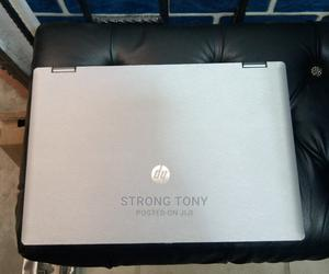 Laptop HP Compaq 6730b 2GB Intel Core 2 Duo HDD 160GB | Laptops & Computers for sale in Lagos State, Ikeja