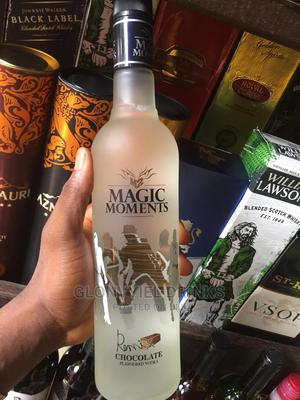 Magic Moment Vodka | Meals & Drinks for sale in Lagos State, Lagos Island (Eko)