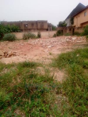 Flourish Garden Estate   Land & Plots For Sale for sale in Abia State, Umuahia