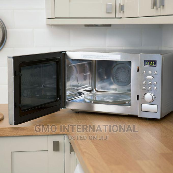 Russell Hobbs 3in1 Microwave   Kitchen Appliances for sale in Ojo, Lagos State, Nigeria