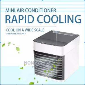 Arctic Air Cooler | Home Appliances for sale in Lagos State, Ojo