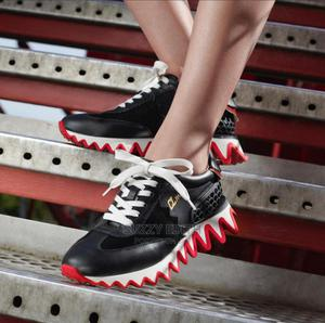 Quality Men Sneakers | Shoes for sale in Imo State, Owerri
