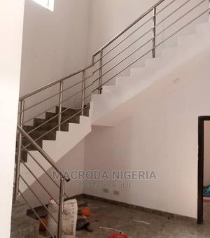 5 Bedrooms Duplex for Sale in Chevron Drive, Lekki Phase 1   Houses & Apartments For Sale for sale in Lekki, Lekki Phase 1