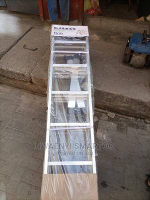 Multi-Purpose Ladder | Hand Tools for sale in Lagos State, Lagos Island (Eko)