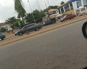 800sqm Residential Land At Durumi Abuja   Land & Plots For Sale for sale in Abuja (FCT) State, Durumi