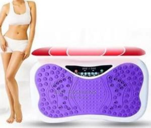 Full Body Massager | Sports Equipment for sale in Lagos State, Ogba
