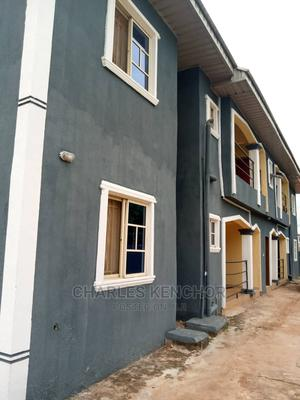 4 Bedrooms Block of Flats in Peanut, Benin City For Sale | Houses & Apartments For Sale for sale in Edo State, Benin City