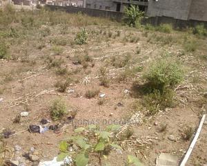 Two Plots of Land for Commercial Purpose Garden Bar for Rent | Land & Plots for Rent for sale in Nasarawa State, Karu-Nasarawa