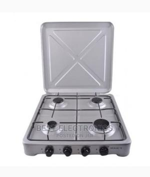 Maxi Table Top Gass Cooker | Kitchen Appliances for sale in Abuja (FCT) State, Gwagwalada