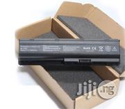 HP Battery For 635,2000,630,650,655,250,G4,G6,G7,G32,G42,G56,G62,G72   Computer Accessories  for sale in Lagos State, Ikeja